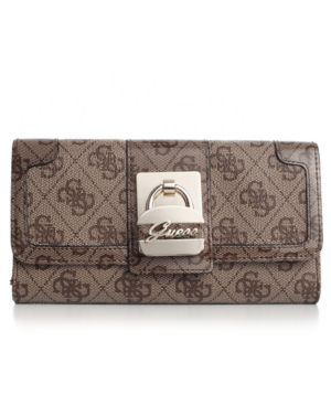 GUESS Wallet, Renee Multi Clutch