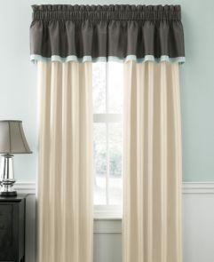 Martha Stewart Kitchen Curtains Curtain Design