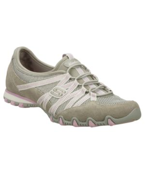 Skechers Active Shoes, Hot Ticket Sneakers Women's Shoes