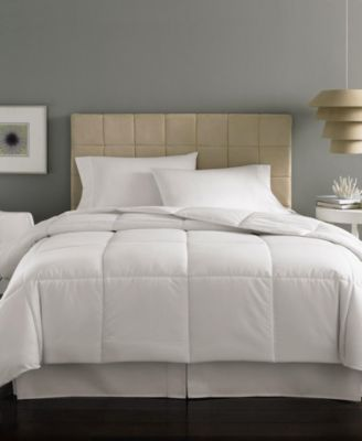 Comforter Sets for Queen Beds: Buy Comforter Sets for Queen Beds ...