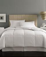 Comforter Sets for Queen Beds: Buy Comforter Sets for Queen Beds ...