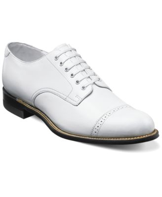 White Shoes: Buy White Shoes at Macy's