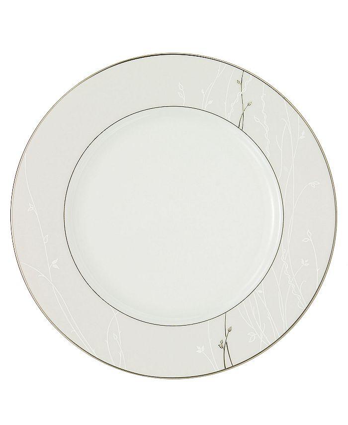 """Waterford - """"Lisette"""" Dinner Plate"""