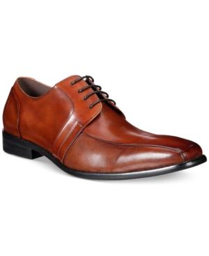 Kenneth Cole New York Men's Charm-Er Oxfords Men's Shoes