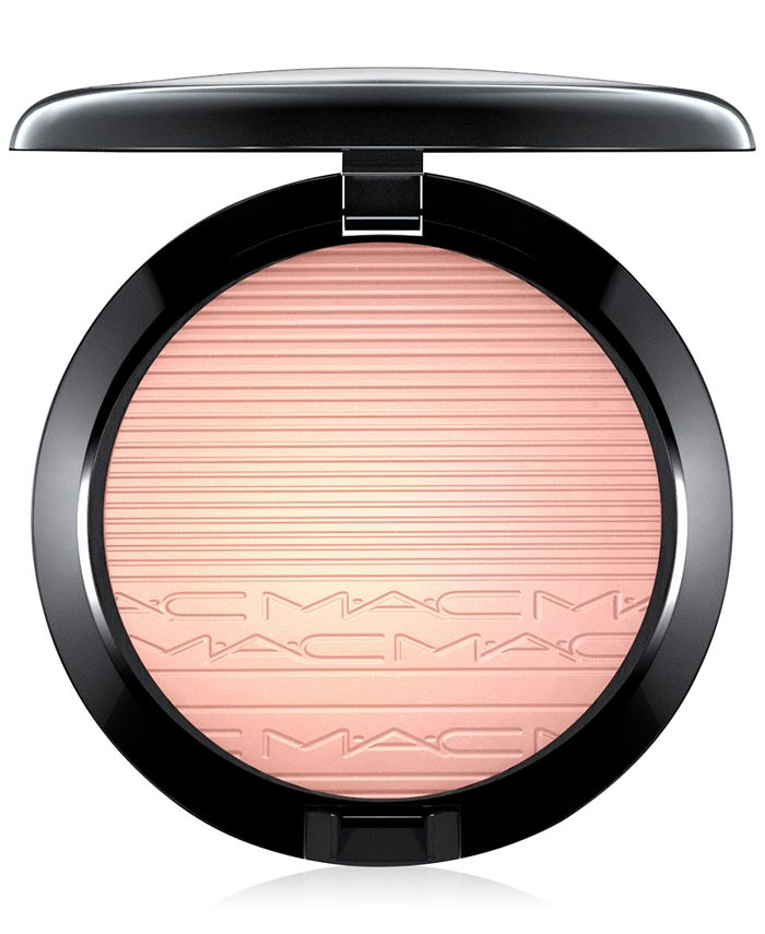 MAC - Extra Dimension Skinfinish Highlighter