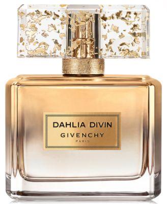 Dahlia Divin Nectar Eau de Parfum, 2.5 oz