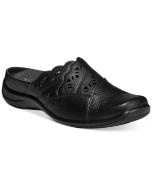 Easy Street Forever Mules Women's Shoes