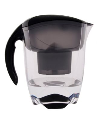 MAVEA Elemaris XL, 9 Cup Capacity Water Pitcher
