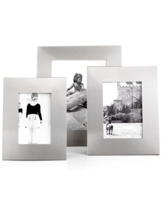"Torino 8"" x 10"" Picture Frame"