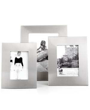 "Leeber Picture Frame, Torino 4"" x 6"""