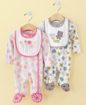Little Me is America's premier newborn and infant clothing inerloadsr5s.gq 3 Save 25%-(Newborns) · $10 Off First Order · Outfits For Any OccasionShop: 2-Piece Sets, Baby Boy, Baby Girl, Boys, Cardigans, Collections and more.