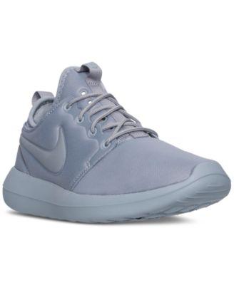 Nike Men's Roshe Two Casual Sneakers
