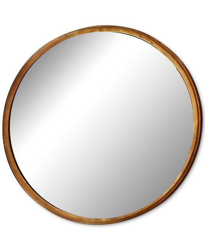3R Studio - Extra Large Convex Mirror
