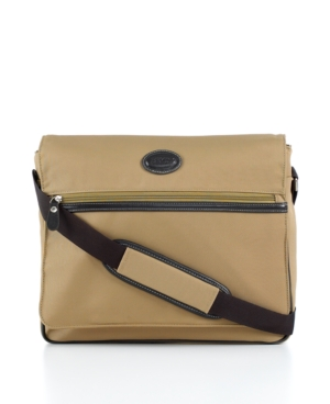 Bric's Milano Messenger Bag, Pronto