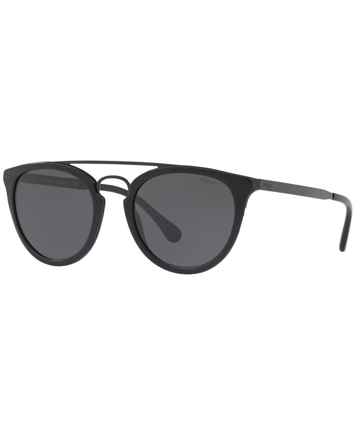 Polo Ralph Lauren - Sunglasses, PH4121