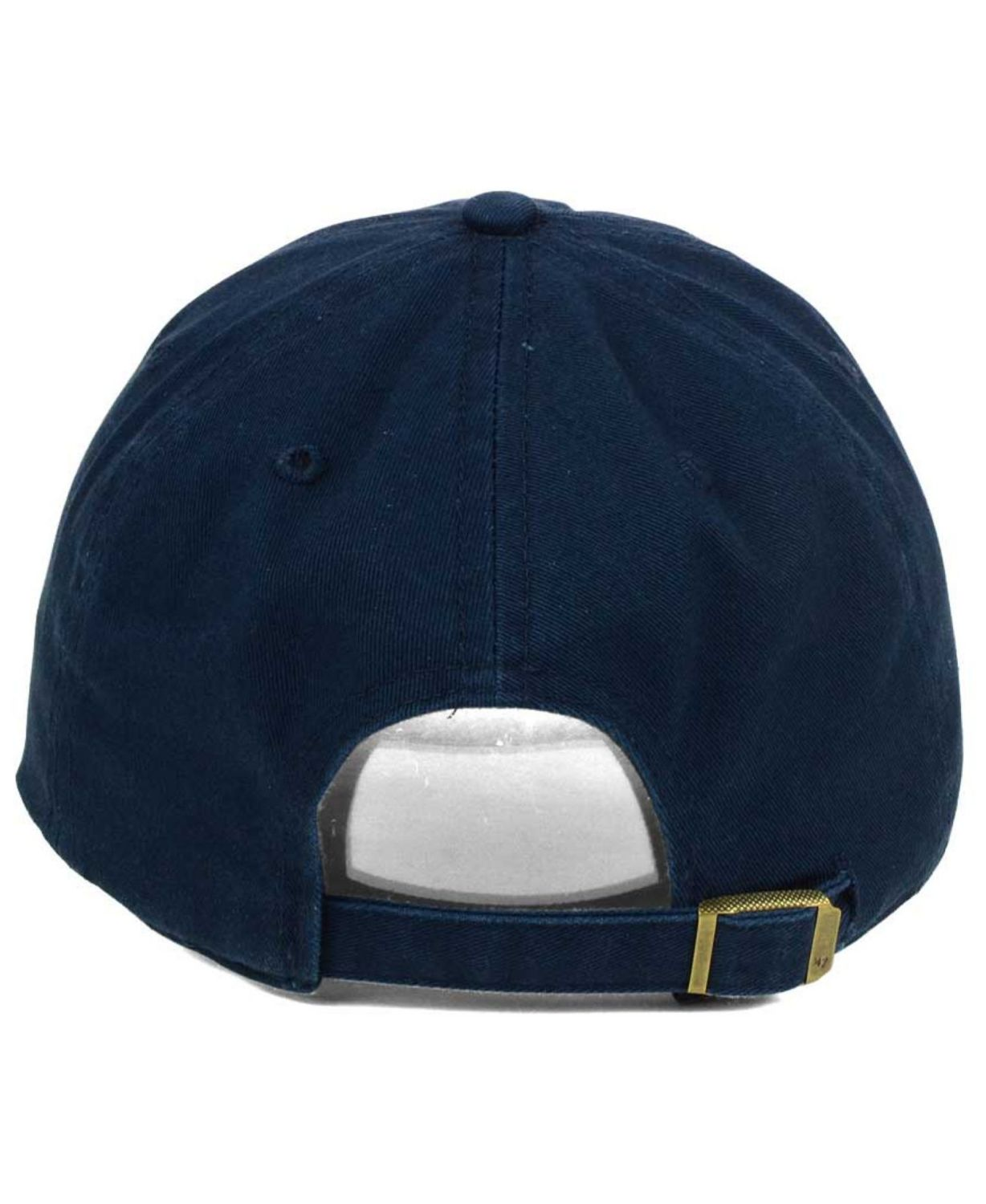 '47 Brand San Diego Padres Cooperstown Clean Up Cap & Reviews - Sports Fan Shop By Lids - Men - Macy's