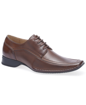Madden Shoes Rastt Oxfords Mens Shoes