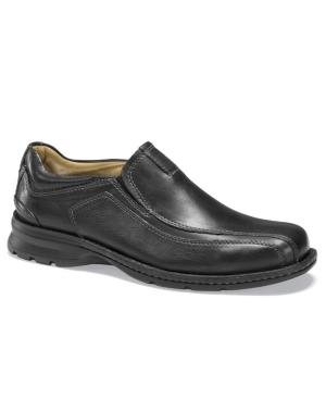 Dockers Agent Bike Toe Loafers Men's Shoes