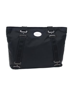 Kenneth Cole Women's Laptop Bag