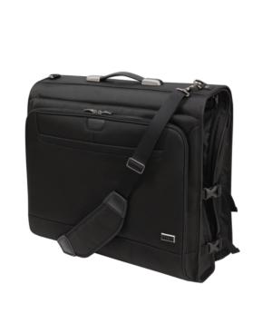 """Ricardo Beverly Hills Garment Bag, 44"""" Bel Aire Premier Bi-Fold Deluxe"""