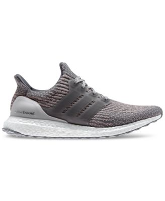 Ultra Boost Running Sneakers