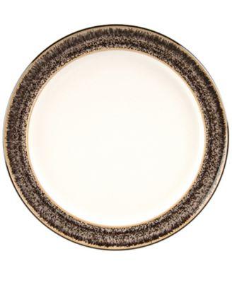 Denby Dinnerware, Praline Salad Plate