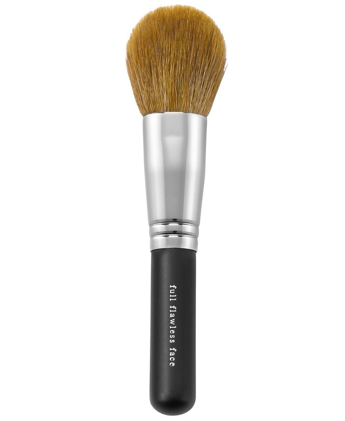 bareMinerals - Lancome Genefique Youth Activating Concentrate, .67 oz.