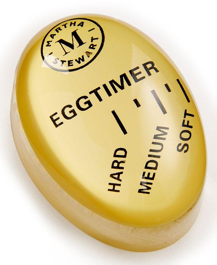 Martha Stewart Collection - Egg Timer