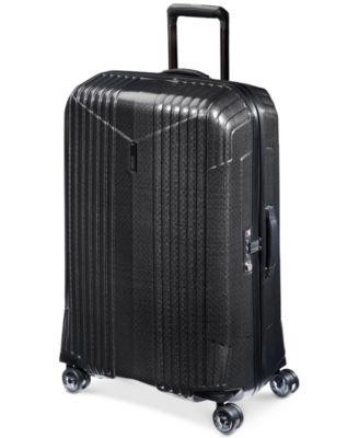 "7R 28"" Hardside Spinner Suitcase"