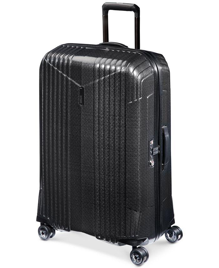 "Hartmann - 7R 28"" Hardside Spinner Suitcase"