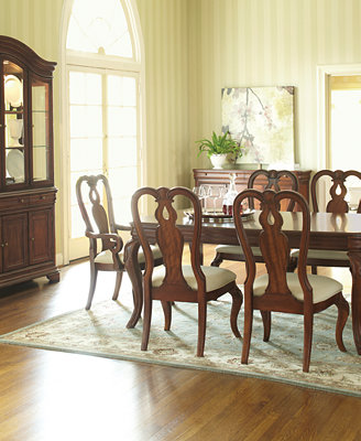 bordeaux louis philippe style dining room furniture louis philippe pedestal dining room furniture set at gowfb