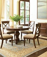 Small Kitchen Table Sets Find Small Kitchen Table Sets At