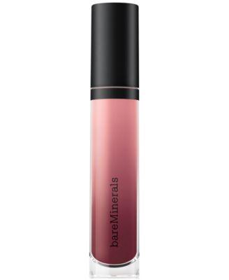 Statement Matte Liquid Lipstick
