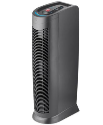 Hoover WH10400 Air Purifier