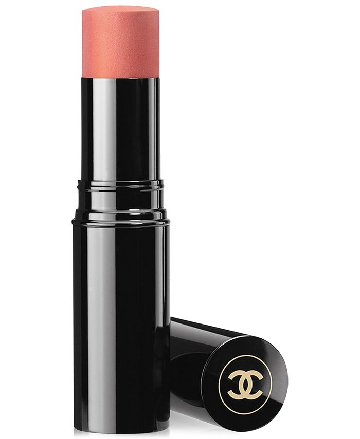 CHANEL - Healthy Glow Sheer Colour Stick