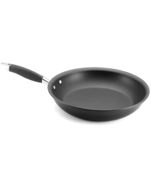 """Anolon Advanced Open French Skillet, 12"""""""