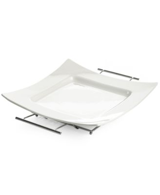 Serveware, Piazza Serving Tray