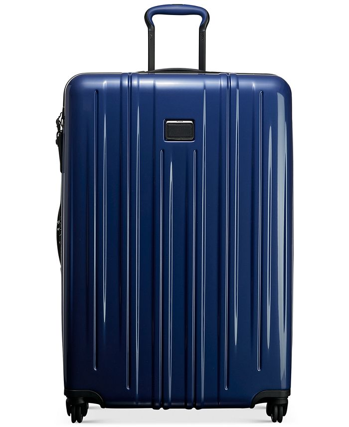 Tumi - V3 Extended-Trip Expandable Hardside Spinner Suitcase