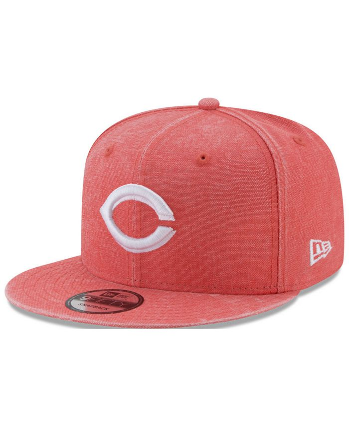 New Era - Neon Time 9FIFTY Snapback Cap