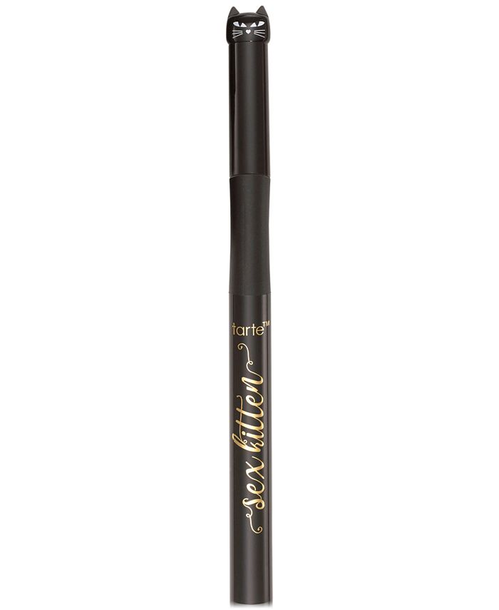 Tarte - tarte Sex Kitten Liquid Eyeliner