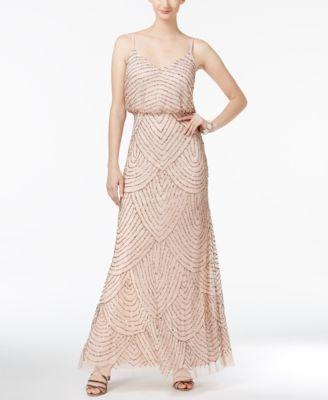 Macy Bridal Dresses Bridal Bride Dress Mother of the S