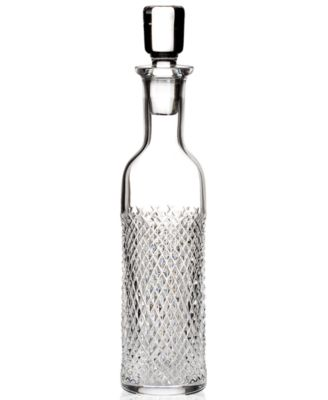 Waterford Barware, Alana Essence Decanter