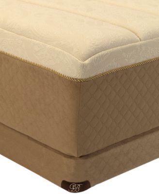 tempurpedic mattress sets grandbed ultra luxury cushion firm