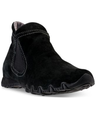 Londoner Casual Ankle Boots from Finish