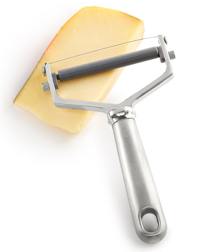 Martha Stewart Collection - Cheese Slicer