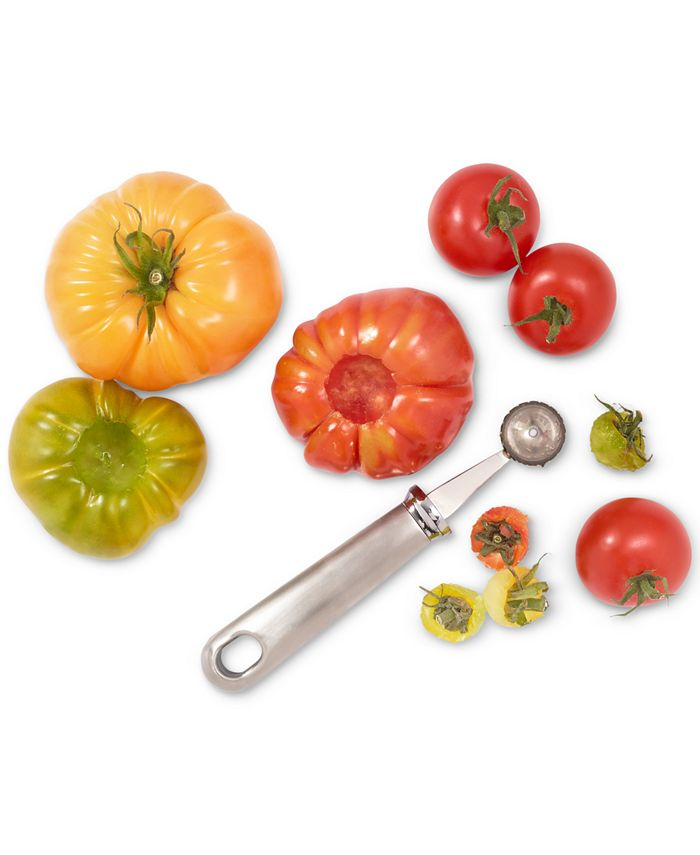 Martha Stewart Collection - Tomato Huller