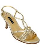 Caparros Pandora Evening Sandals Womens Shoes