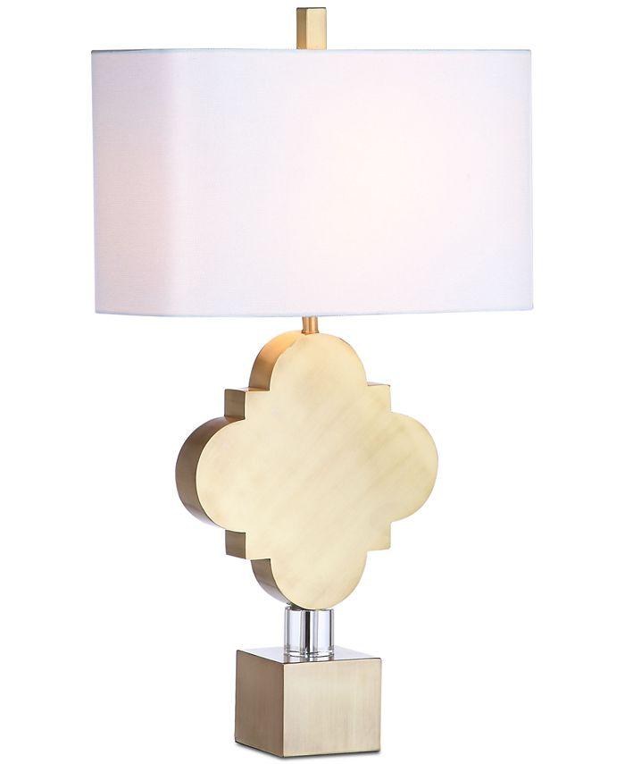Safavieh - Marina Table Lamp