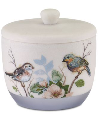 Love Nest Jar