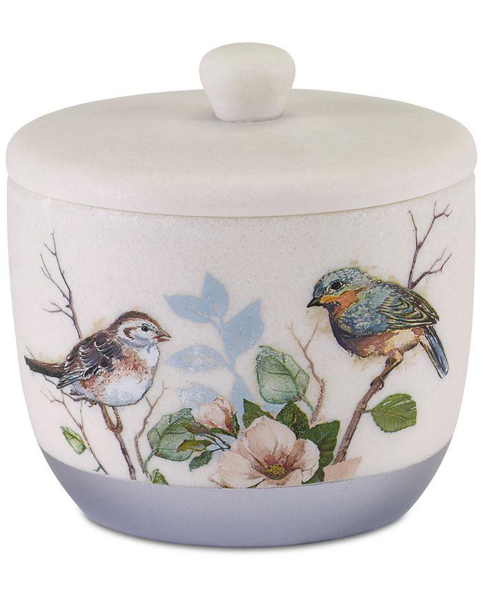 Avanti - Love Nest Jar